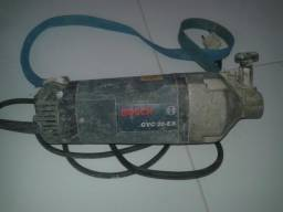 Vibrador de Concreto Bosch 220V