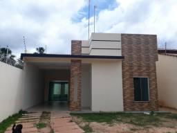 Excelente Casa pra Alugar