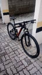 Bicleta Schwinn Colorado aro 29
