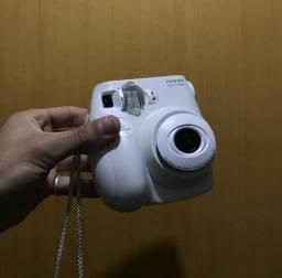 Instax Fuji mini tipo Polaroid