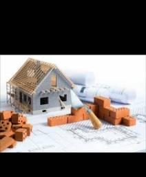 Credito para Construção