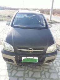 Carro a venda - 2009