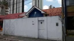 Casa comercial Tamarineira - Valor com taxas inclusas