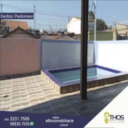 Casa à venda Jardim Paulistano - Status : Usada