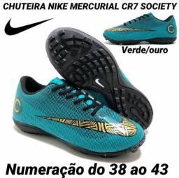 Futebol e acessórios - Barreiro 124aca8e1b396