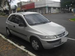 Gm - Chevrolet Celta 1.0 2005 - 2005