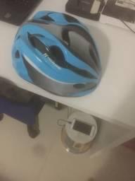 Ciclismo em Feira de Santana, Barreiras e região, BA   OLX 2af2f5b213
