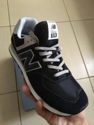 Roupas e calçados Masculinos - Zona Leste e86d023f93b