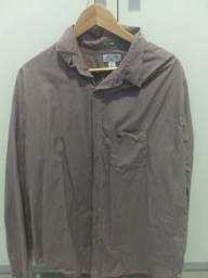 Camisas Sociais Aviator bb6c573a43e21