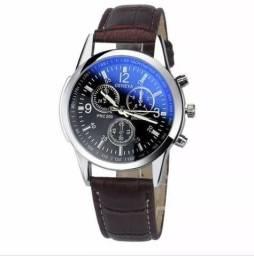 Bijouterias, relógios e acessórios - Região de São José do Rio Preto ... 55d34fbc90