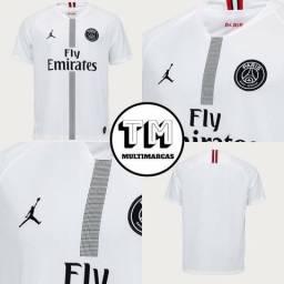 f2b5049ed4 Camisas e camisetas - Pref José Walter