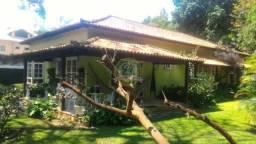 Casa de condomínio à venda com 3 dormitórios em Jacarepaguá, Rio de janeiro cod:CS2246