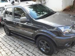 Ford Ecosport 1.6 xlt - 2008