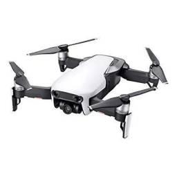 Aprenda a voar Drone Mavic air
