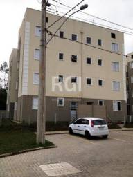 Apartamento à venda com 2 dormitórios em Feitoria, São leopoldo cod:VR28400