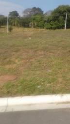 Terreno na zona Leste, bairro Portal do Santa Ines, 150,0 m2, R$ 69.000,00