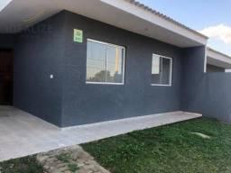 Casa de condomínio à venda com 3 dormitórios em , São josé dos pinhais cod:1825531