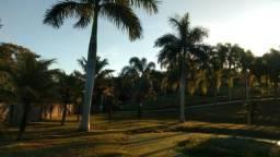 BON: 814 Rio de Areia - Saquarema
