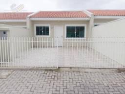 Casa de condomínio à venda com 3 dormitórios cod:1763913