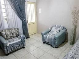 Casa à venda com 4 dormitórios em Vila formosa, São paulo cod:170-IM401920