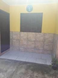 Vendo ou troco Casa em Pinhal