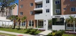 T-AP1406- Apartamento a Venda - 3 dormitório- 77 metros - Mêrces- Curitiba