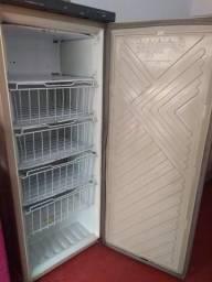 Freezer $600