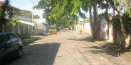 Casa para venda em itanhaém, suarão, 2 dormitórios, 1 banheiro
