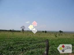 Fazenda Rural à venda, .