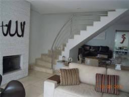 Sobrado com 3 dormitórios à venda, 250 m² por R$ 1.200.000 - Vila Antonieta - São Paulo/SP