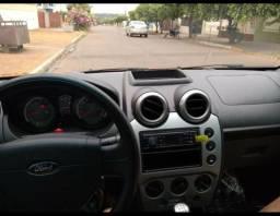 Fiesta Hatch 2013 1.6 - 2013