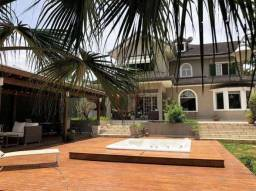 Granja Viana - Condomínio Nova Higienópolis (acesso Castelo Branco e Raposo Tavares).