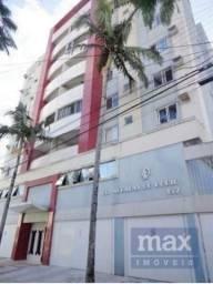 Apartamento em frente a Univali- Itajai