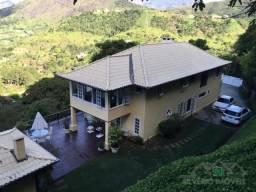 Casa de condomínio à venda com 3 dormitórios em Araras, Petrópolis cod:2222