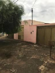 Sala Comercial Com Anexo (Casa) 2100,