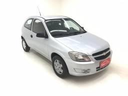 Chevrolet Celta LS 2012 - 2012