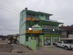 Escritório para alugar em Picadas do sul, São josé cod:8564