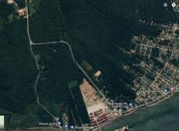 Terreno à venda em Centro, Itapoá cod:4263