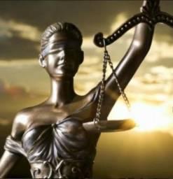 Aluga-se sala em escritório advocacia