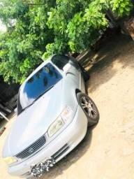 Corolla xei 1999 - 1999