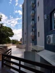 Apartamento à venda com 2 dormitórios em Centro, Canoas cod:9888308