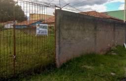 Terreno à venda, 660 m² por R$ 200.000,00 - Itapuca - Resende/RJ