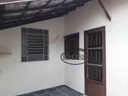 Casa para alugar com 2 dormitórios em Gloria, Belo horizonte cod:87237