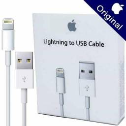 Cabo Iphone 6 Lightning Usb