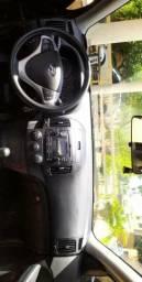 I30 Hyundai - 2012