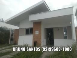 Vitta Club. Casa com três dormitórios. Torquato Tapajós