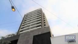 Apartamento para alugar com 1 dormitórios em Centro, Itajaí cod:6591