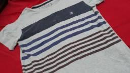 Camisa Ganz Hang
