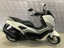 Nmax 160 2017 abs - 2017