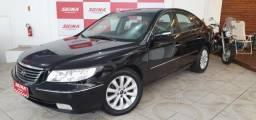 AZERA GLS 3.3 V6 24V 4p Aut. - 2010